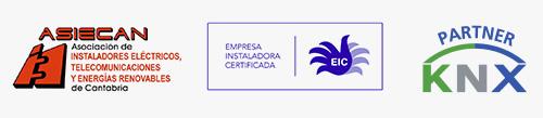 Electricista y antenista en Noja y zona Siete Villas